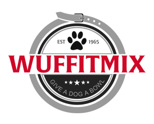 WuffitMix logo no background